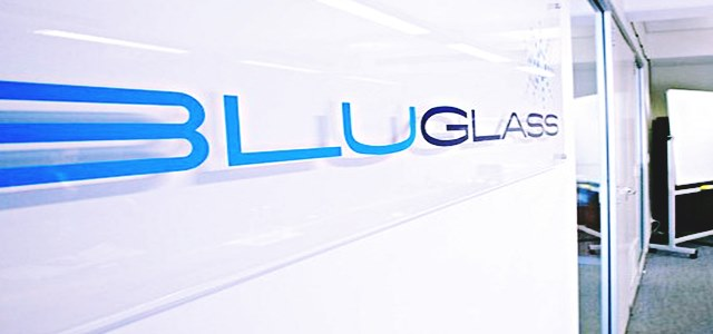 BluGlass collaborates with Aixtron to evaluate its RPCVD technology