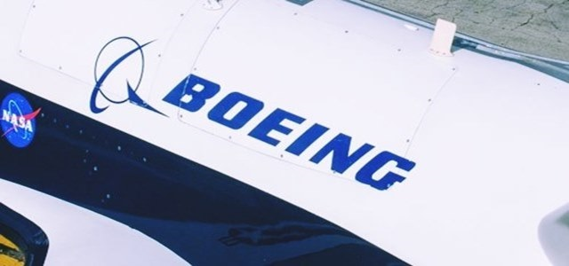 Boeing expands the usage of Siemens Mentor Graphics software