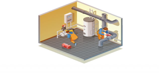 Europe Residential Boiler Market: Key Strategies to Use to Dominate Globally 2020-2026
