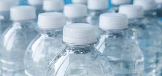 Bottled Water Packaging Market 2024 - Greif, Amcor, Plastipak, RPC, Graham, Kaufman Container