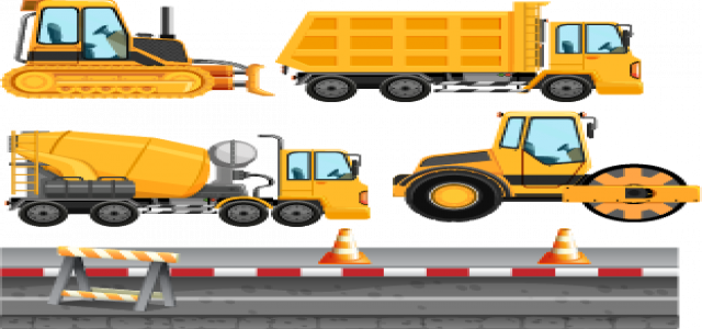 Bucket Trucks Market to gain rapid growth from construction and telecom sectors during 2019 – 2024