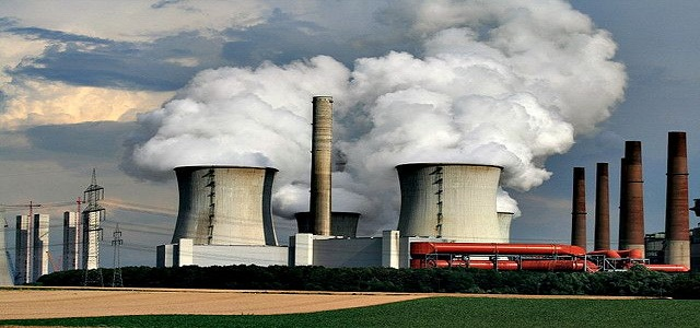 Carbon Capture And Storage Market Growth Analysis, Industry Outlook & Forecast 2024