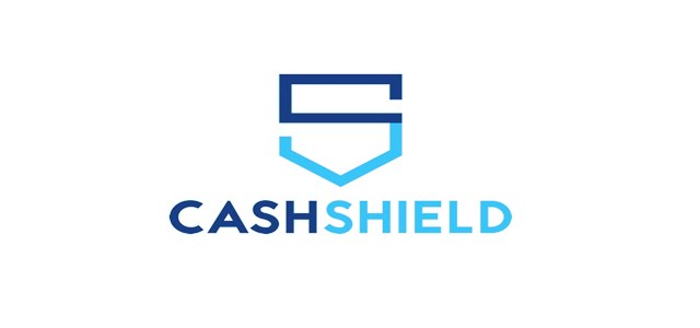 CashShield raises $20 million in funding round led by Temasek and GGV