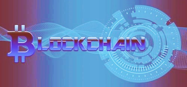 CBSE implements blockchain technology to ensure document safety