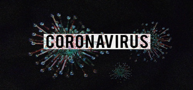 CcHUB raises funds to support coronavirus-related projects in Africa