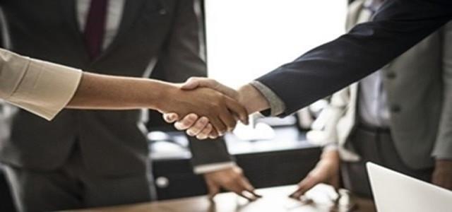 CFBS-Cleo partner to deliver ERP capabilities through single platform