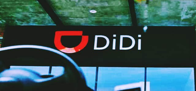China's Didi will invest $1 billion in its auto services business