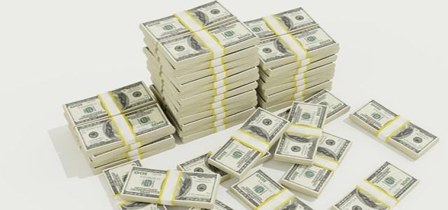 Seattle startup DefinedCrowd raises USD 50M in Series B round