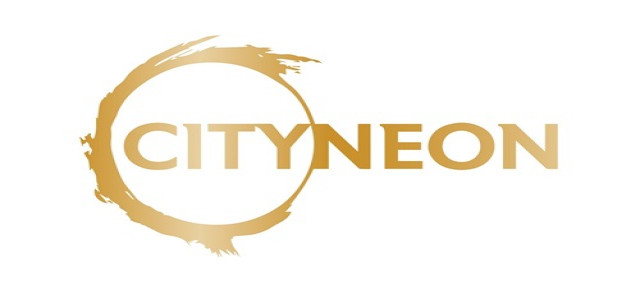 Cityneon Raises S$235 Million; Well Positioned for Next Growth Chapter