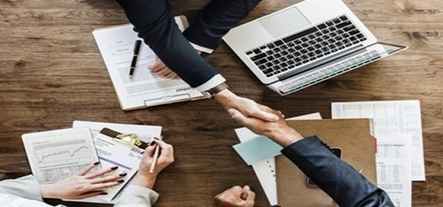 Clean Streak inks acquisition & partnership deals to expand footprint