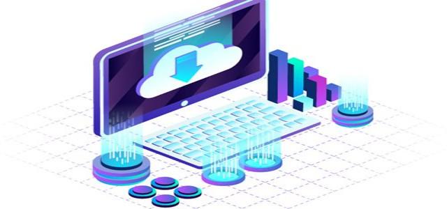 Cloudbet Announces the Integration of Pax Gold to its Platform