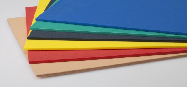 Coated Fabrics Market growing at 4% CAGR up to 2024 from Protective Clothing Applications