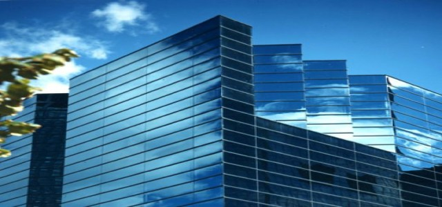 Coated Glass Market to cross c above 19.5 kilo tons consumption by 2024