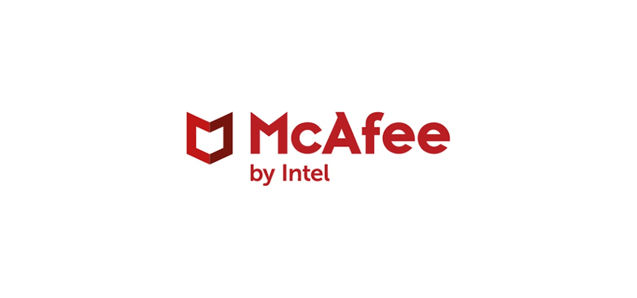 Cybersecurity magnate McAfee acquires VPN company TunnelBear