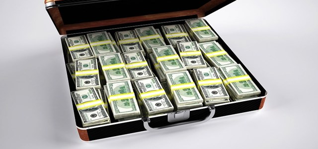 DeepCrawl raises $19M Series B funding led by Five Elms Capital