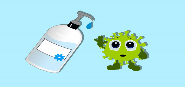 Dettol to replace handwash pack logo with COVID-19 protector stories