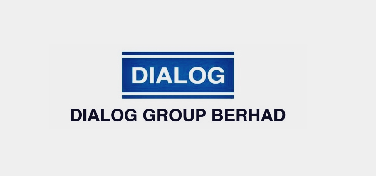 Dialog signs MoU with Johor to invest in Pengerang Deepwater project