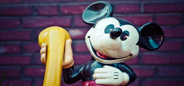 Disney lays off 28K employees from theme park business amid pandemic