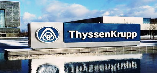 EC to deepen investigation into ThyssenKrupp Tata Steel joint venture