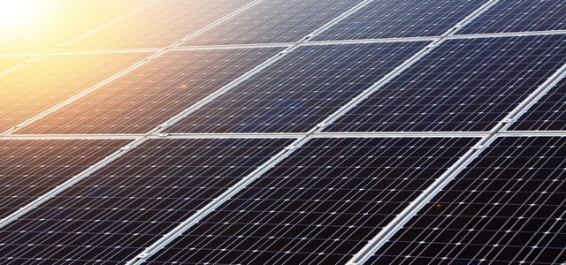 Ecoppia signs 450-MW project with solar energy firm, Azure Power
