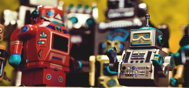 Elementary Robotics bags $3.6M to expand in LA's growing robotics hub