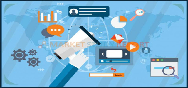 Trends of DSP Software Market Reviewed for 2020 with Industry Outlook to 2026
