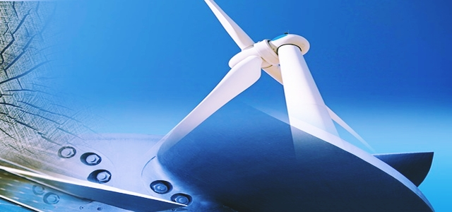 Enel announces plans to invest in 11.6GW of renewable energy capacity