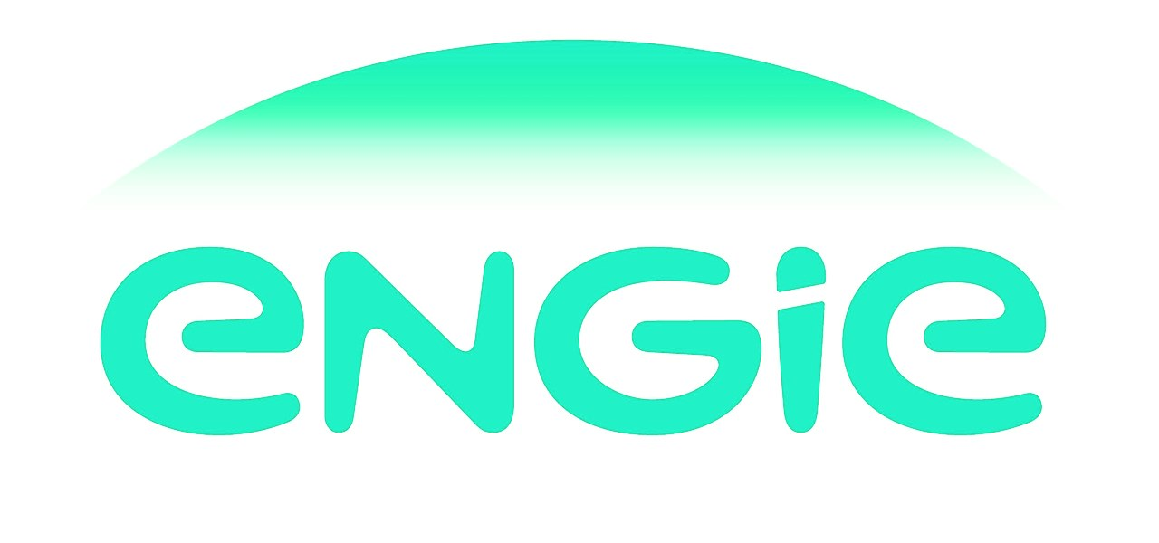 ENGIE invest S$80mn to develop district cooling projects in Singapore
