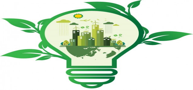 Solar Street Lighting Market: New Sales and Industry Trends in 2020-2026
