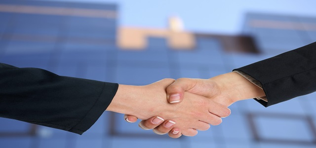 ETSI and Indian telcos ink MoU to cooperate on telecom standardization