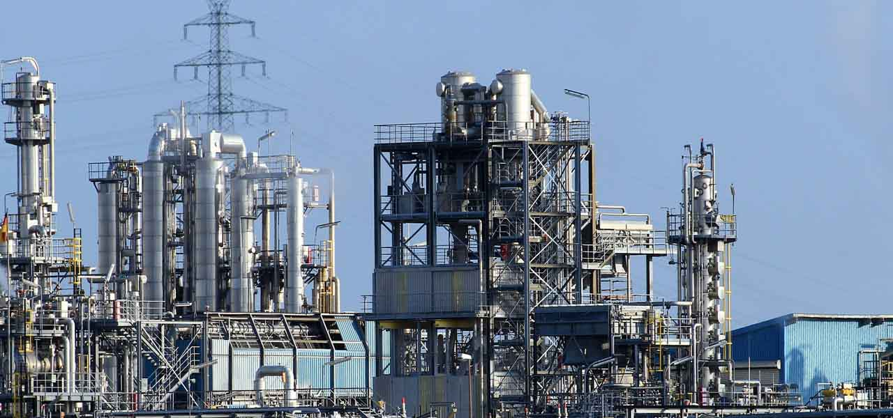 ExxonMobil to purchase one of the world's biggest petrochemical-refining plant of the Jurong Aromatics Corporation
