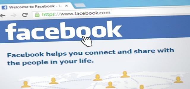 Facebook creates 'Shops' platform to support businesses online