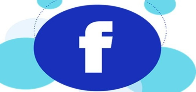 Facebook donates $10M and rolls out Vaccine Finder tool in India