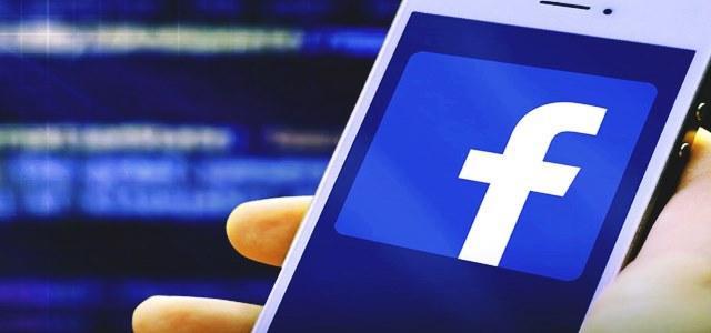 Facebook to begin construction of data center at Eagle Mountain, Utah
