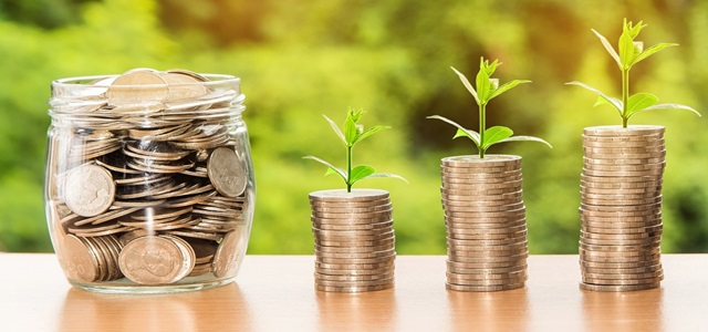 Fintech startup Digits closes $10.5 Mn Series A investment round