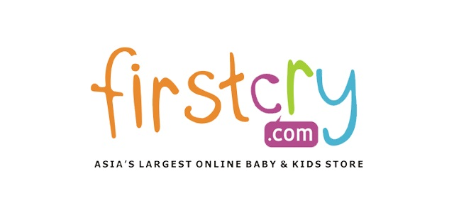 FirstCry commences talks with SoftBank & Alibaba for $150M funding