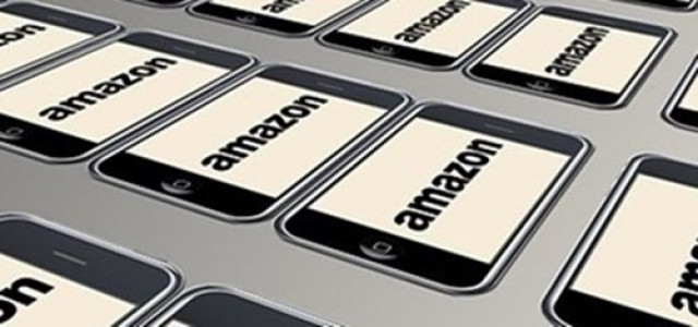 Flipkart, Amazon voice concerns over India's proposed e-commerce tax