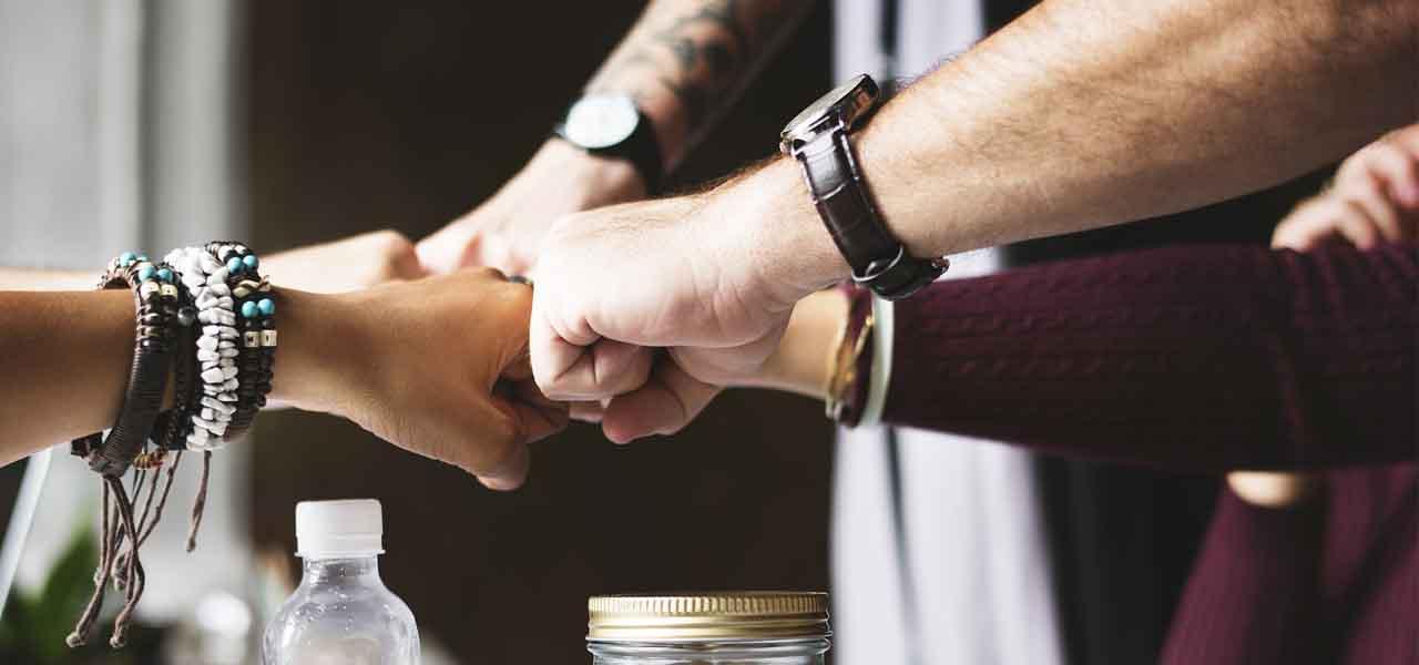 Flipkart's acquisition of Snapdeal awaits the final green signal from Nexus Venture Partners