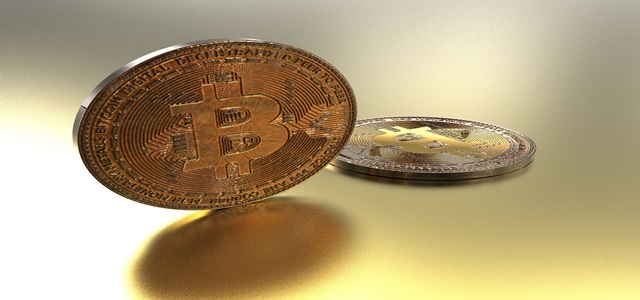 Fold App secures $2.5M funding to offer bitcoin lightning payments