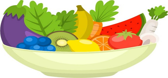 Food Binders Market: Industry Analysis, Trend, Growth, Opportunity, Forecast 2020-2026