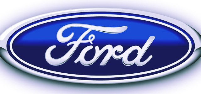 Ford introduces new mid-size SUV in China to revive falling sales