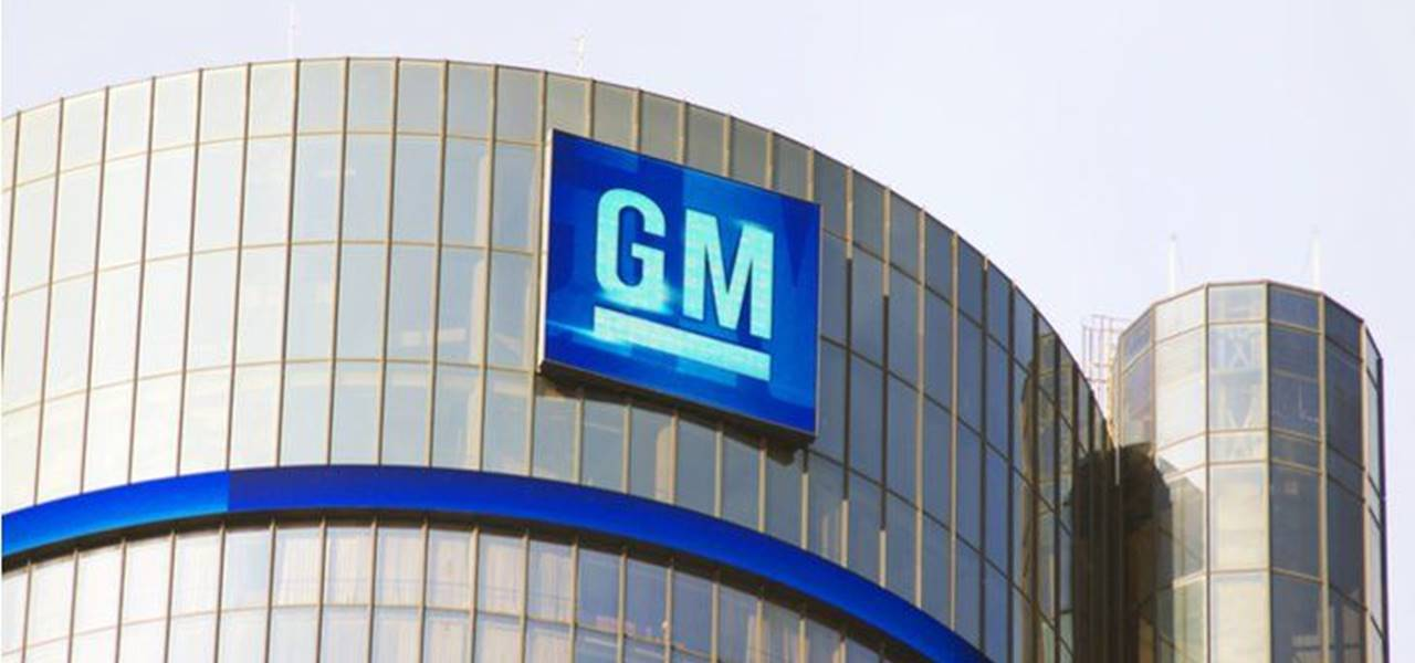GM to extend cutback in vehicle production at Oshawa plant, Canada