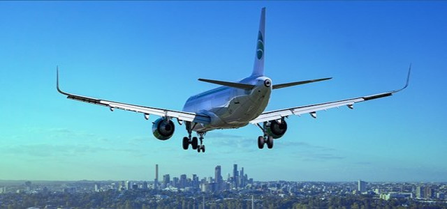 GOL becomes first airline to resume Boeing 737 MAX operation