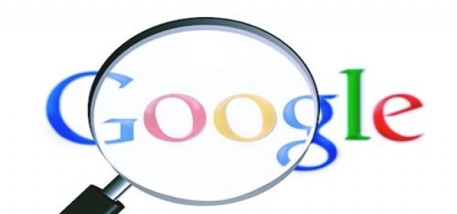 Google boots The Federalist & ZeroHedge for publishing racist content