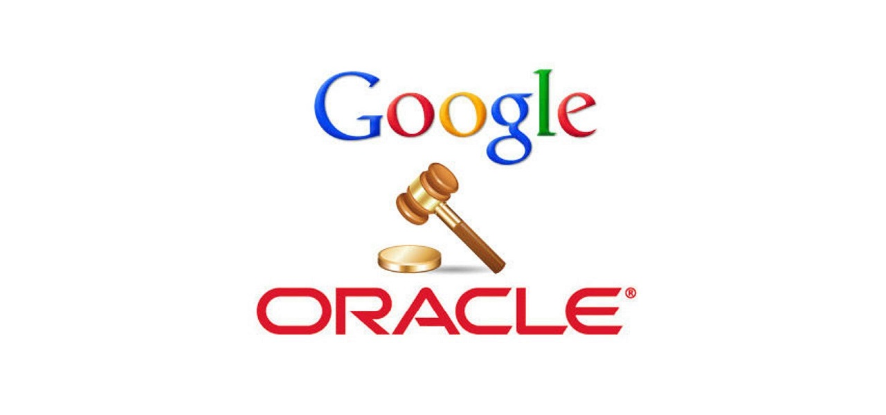 Google loses copyright lawsuit against Oracle over open-source s/w