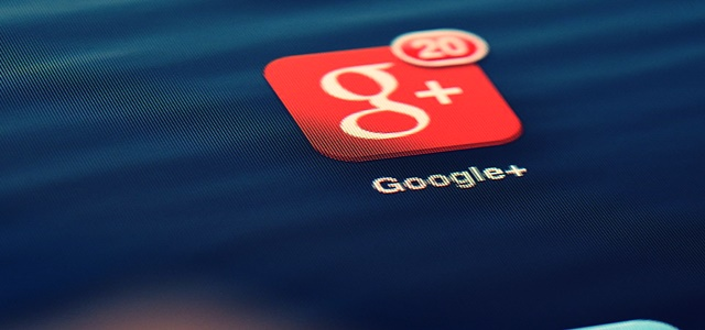 Google Plus to officially shutdown on April 2 amid user data breach