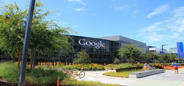 Google shuts down its exclusive startup space Campus in London