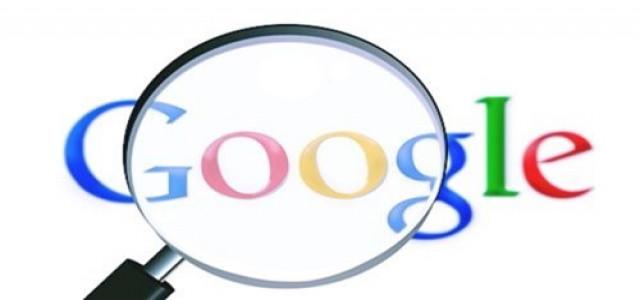 Google, Temasek announce joint investment of $350 mn in Tokopedia