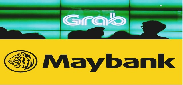 Grab & Maybank team up to drive adoption of mobile wallets in Malaysia