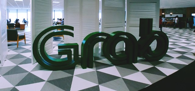 Grab launches GrabFresh, penetrates on-demand grocery delivery market